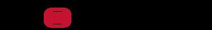 Sportradar's Company logo