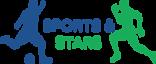 Sports And Stars's Company logo