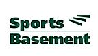 Sports Basement's Company logo