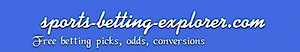Sports-betting-explorer's Company logo