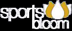 Sports Bloom's Company logo