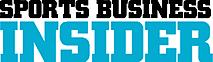 Sports Business Insider Group's Company logo