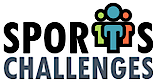 Sports Challenges's Company logo