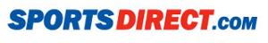 Sports Direct's Company logo
