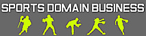 Sports Domain Biz's Company logo