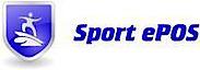Sports Epos's Company logo