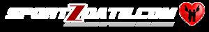 Sports Fan Match's Company logo