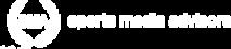 Sports Media Advisors's Company logo