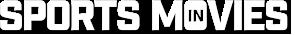Sports Movies's Company logo