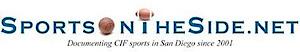 Sports On The Side's Company logo
