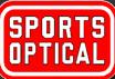 Sports Optical's Company logo