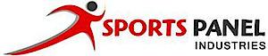 Sports Panel Industries's Company logo