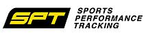 Sports Performance Tracking 's Company logo