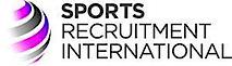 Sportsrecruitment's Company logo