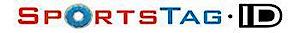 Sports Tag Id's Company logo