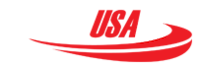 Sports USA Radio Network's Company logo