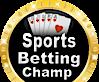 Sportsbetting Champ's Company logo