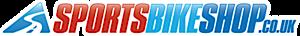 SPORTSBIKESHOP LIMITED's Company logo