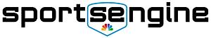 SportsEngine, Inc.'s Company logo