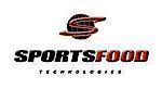Sportsfood's Company logo
