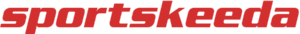 Sportskeeda's Company logo