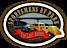 Silent Valley Club's Competitor - Sportsmans Rv Park logo