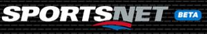 Rogers Media's Company logo