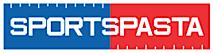 Sportspasta's Company logo