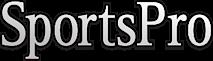 Sportsprodailydeal's Company logo