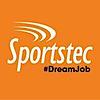 Sportstec's Company logo