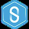 Sportstracklive's Company logo