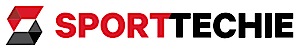 Sporttechie's Company logo