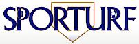 Sporturf's Company logo