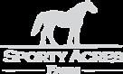 Sporty Acres Farm's Company logo