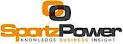 Sportz Network's Company logo