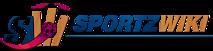 Sportz Wiki's Company logo