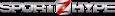 Openswap's Competitor - Sportzhype logo