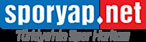 Sporyap's Company logo
