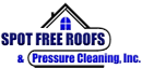 Spot Free Roofs & Pressure Cleaning's Company logo