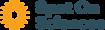 Alacrity, Inc.'s Competitor - Spot On Sciences logo