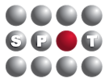 Spot Promo's Company logo