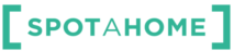 Spotahome's Company logo