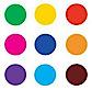 Spot Creative Design's Company logo