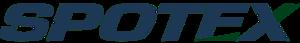 Spotex's Company logo