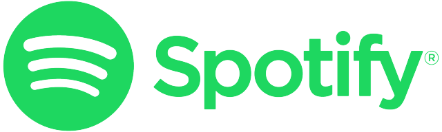 Spotify Competitors, Revenue and Employees - Owler Company