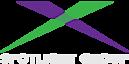 Spotlight Group's Company logo