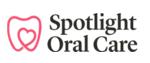 Spotlight Oral Care's Company logo