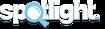 Sumo Mobi's Competitor - Spotlightppm logo