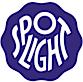 Spotlight's Company logo