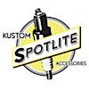 Spotlite Kustom Accessories's Company logo